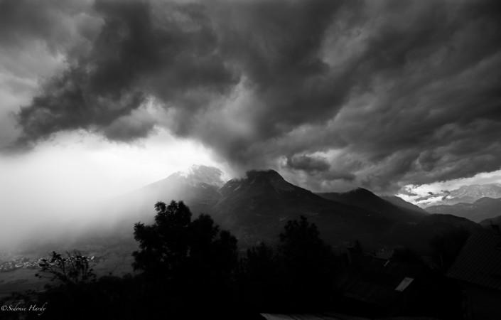 HARDY_2014_07_ 20_0003 montagne des alpes