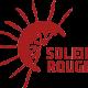 logo-soleil-rouge-1-light