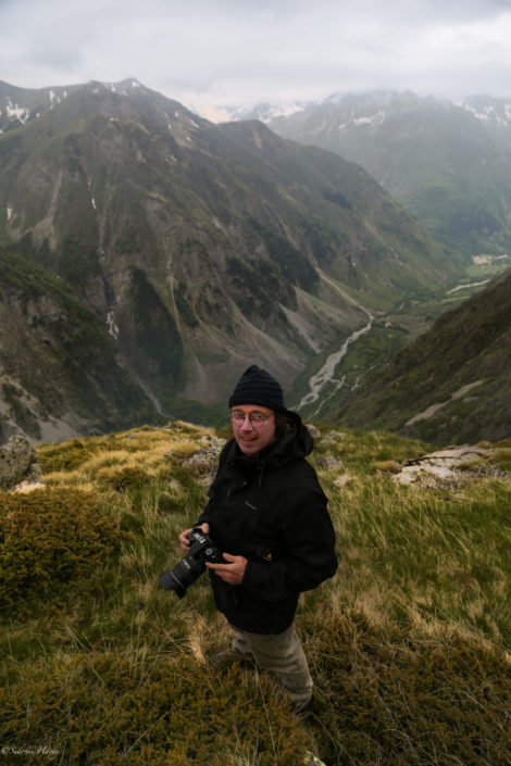 montagne alpes emmanuel breteau photographe