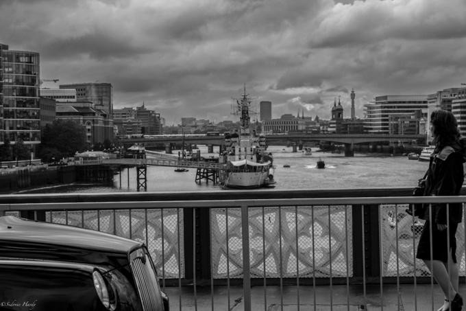 HARDY_2012_07_ 13_0047 Londres, London, tower bridge